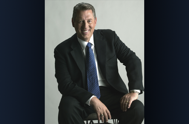 ACN blog from John Maxwell